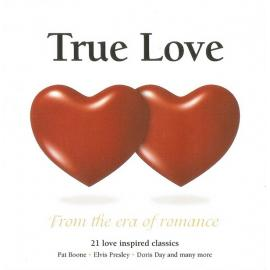 True Love - Various Production