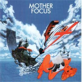 Mother Focus - Focus