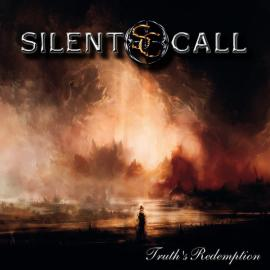 Truth's Redemption - Silent Call