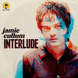 Interlude - Jamie Cullum