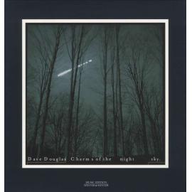 Charms Of The Night Sky - Dave Douglas