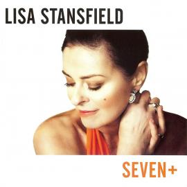 Seven+ - Lisa Stansfield
