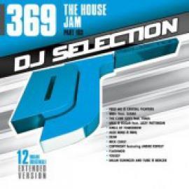 DJ Selection 369: The House Jam Part 103 - Various Production
