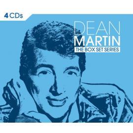 The Box Set Series - Dean Martin