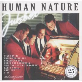 Jukebox - Human Nature