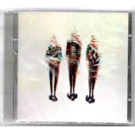 III - Take That