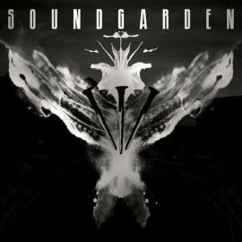 Echo Of Miles The Originals - Soundgarden