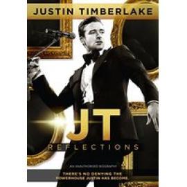 REFLECTIONS - Justin Timberlake