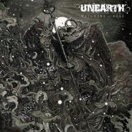Watchers Of Rule - Unearth