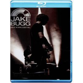Live At The Royal Albert Hall - Jake Bugg