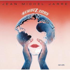 Rendez-Vous - Jean-Michel Jarre