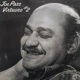 Virtuoso #2 - Joe Pass