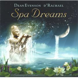 Spa Dreams - Dean Evenson