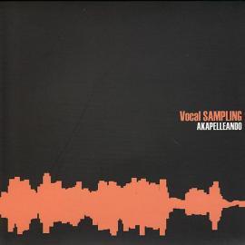 Akapelleando - Vocal Sampling