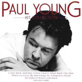 Hit Collection - Paul Young