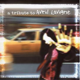 A Tribute To Avril Lavigne - The Ex-Prom Queens