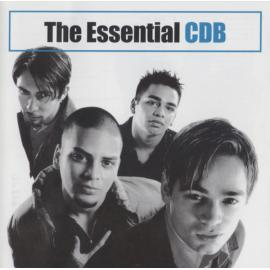 The Essential CDB - CDB