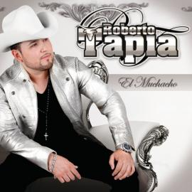 El Muchacho - Roberto Tapia