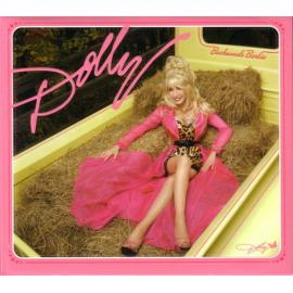 Backwoods Barbie - Dolly Parton