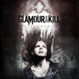 The Summoning - Glamour Of The Kill