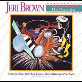 """""""Unfolding"""" The Peacocks - Jericho Brown"""