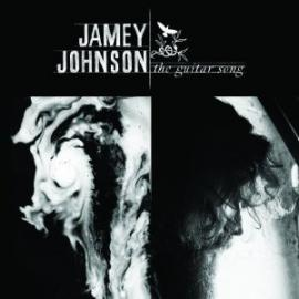 The Guitar Song - Jamey Johnson