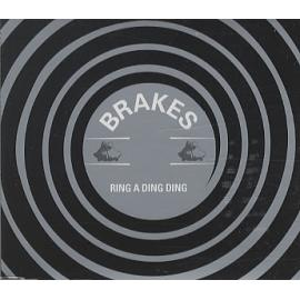 Ring A Ding Ding - Brakes