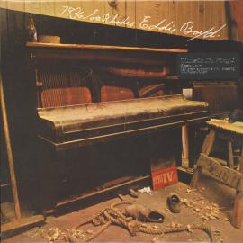 7936 South Rhodes - Eddie Boyd