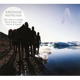 Restriction - Archive