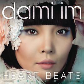 Heart Beats - Dami Im