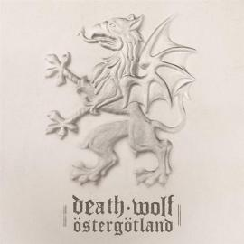 III: Östergötland - Death Wolf