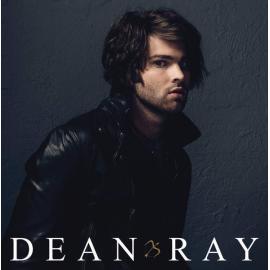 Dean Ray - Dean Ray