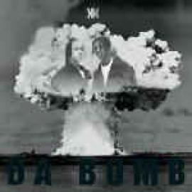 Da Bomb - Kris Kross