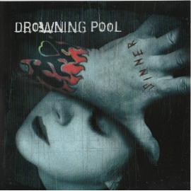 Sinner - Drowning Pool