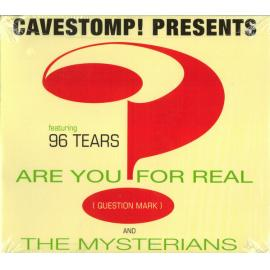 Are You For Real? - ? & The Mysterians