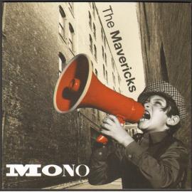 Mono - The Mavericks