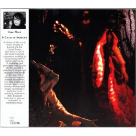 In Light Of Shadows - Ikue Mori