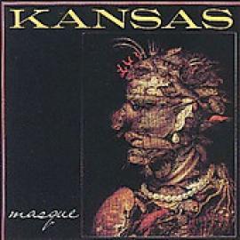 Masque - Kansas