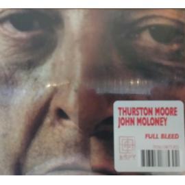 Full Bleed - Thurston Moore