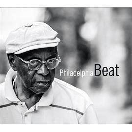 Philadelphia Beat - Albert Heath
