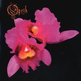 Candlelight Digipak Collection - Opeth