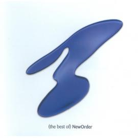 (The Best Of) NewOrder - New Order