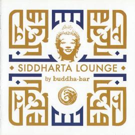 Siddharta Lounge By Buddha Bar - Ravin