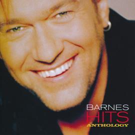 Hits Anthology - Jimmy Barnes