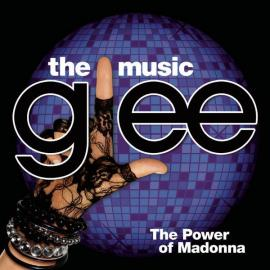 Glee: The Music, The Power Of Madonna - Glee Cast
