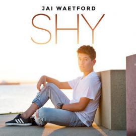 Shy - Jai Waetford