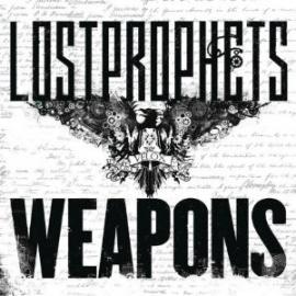 Weapons - Lostprophets