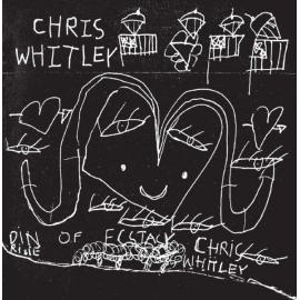 Din Of Ecstasy - Chris Whitley