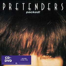 Packed! - The Pretenders