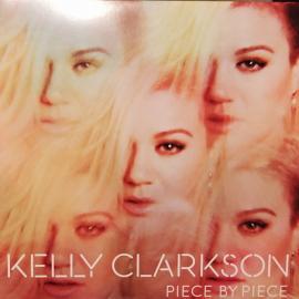 Piece By Piece - Kelly Clarkson